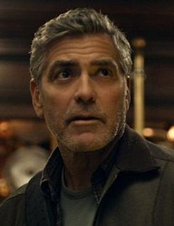 george clooney filme alle