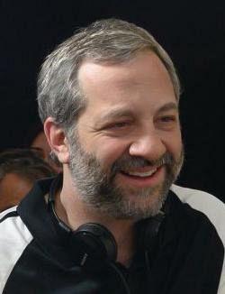 Judd Apatow