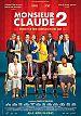 Monsieur Claude  - Immer für eine Überraschung gut