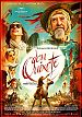 The Man Who Killed Don Quixote