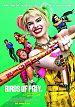 Birds of Prey - The Emancipation of Harley Quinn