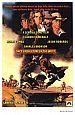 Meine liebsten Western Filme