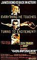Meine liebsten James Bond Filme