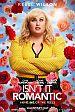 Das große NETFLIX-Filme Ranking