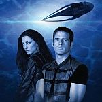 "In HD: ""Farscape"" bei Amazon Prime, ""Angel""-Reunion angedeutet"