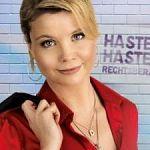 """NBC adaptiert """"Danni Lowinski"""" + George Clooney gefangen im """"Catch-22"""""""