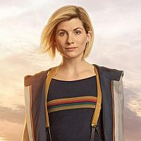 "Superheld im Anflug! Trailer zum ""Doctor Who""-Christmasspecial! + Poster"
