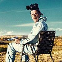 """""""Jesse"""" Aaron Paul überglücklich mit """"Breaking Bad""""-Ausgang"""