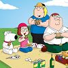 """Family Guy"" macht sich über Disney/Fox-Deal lustig, ""The Simpsons"" goes MCU (Update)"
