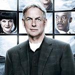 "Neue Folgen: ""NCIS"" & ""NCIS - L.A."" im Oktober, ""Dublin Murders"" im November"