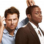 """""""Psych""""-Revival als Film - """"Frequency"""" & """"No Tomorrow"""" beendet"""