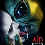 "Scary Trump? ""American Horror Story"" Staffel 7 mit Wahl-Thema!"