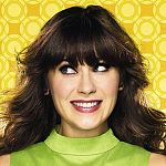 """New Girl"": Scharfe Konkurrenz für Zooey Deschanel"
