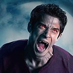 """Alpha-Terror im Trailer zu """"Teen Wolf"""" Staffel 3"""