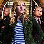 Veronica Mars Serien-News