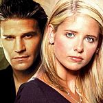 """Kein Comeback: Ein """"Buffy""""-Reboot müsste auf Sarah Michelle Gellar verzichten"""