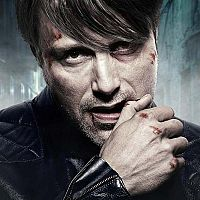 "What if: Fullers verrückte ""Hannibal"" Staffel 4-Ideen"