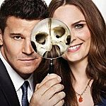 Bones - Die Knochenj�gerin