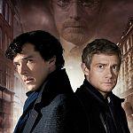 """Taschentücher-Alarm! """"Sherlock"""" Staffel 4 die letzte?"""
