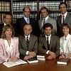 L.A. Law – Staranwälte, Tricks, Prozesse