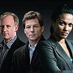 Law & Order - UK