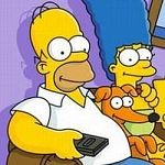 """Die Simpsons"" re-castet Sprecher, ""Sex Education"" stockt Cast auf"