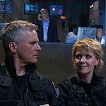 """Ausblick auf das """"Stargate""""-Franchise: Wann kommt die neue Serie?"""