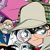 """""""Detektiv Conan"""": Gleich zwei neue Anime-Serien als Spin-offs verkündet"""