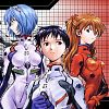 """Zeit für Anime: Netflix nimmt """"Neon Genesis Evangelion"""" auf"""