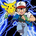 """Free-TV im Juli: """"Pokémon Reisen"""" bei Super RTL, """"Outlander"""" S5 bei VOX"""