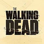 """The Walking Dead"" S9 mit Zeitsprung, ""Castle Rock""-Premiere zur Comic-Con"