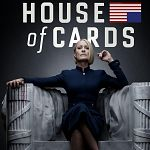 "Trailer für ""House of Cards"" S6, ""Roseanne"" & ""The Mechanism"""