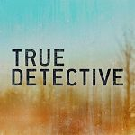 "Lebt ""True Detective"" Staffel 3 mit ""Deadwood""-Autor weiter?"