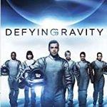 Defying Gravity - Liebe im Weltall