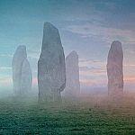 """Teaser & Bilder zur """"Outlander"""" Staffel 3-Reunion, Neuzugänge für Staffel 4"""