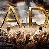 A.D. - Rebellen und Märtyrer