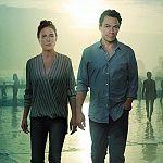 """Trailer & Teaser: """"Vier Hochzeiten und ein Todesfall"""", """"Mrs. Fletcher"""" & mehr"""