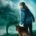 """Oz""-Serie zauberhaft? Seht selbst im ersten ""Emerald City""-Trailer + Poster"