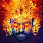 "Review ""Preacher"" Staffel 2 - Premiere: Prediger vs. Der Heilige der Killer"