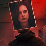 "Review ""Marvels Jessica Jones"" Staffel 3: Unerwartete Helden und Schurken"