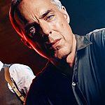 "Trailer-Party: ""Bosch"" S6, ""Wynonna Earp"" S4, ""Upload"" S1 & mehr"