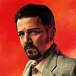 "Trailerrunde: ""Narcos - Mexico"", ""Hunters"", ""High Fidelity"" & mehr"
