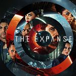 "SDCC-Poster: ""The Expanse"" Staffel 4 (+ Trailer) & ""Der dunkle Kristall""-Serie (Update)"