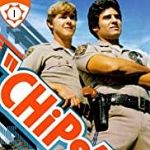 CHiPs