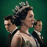 """The Crown""-Featurette & Promo zu Staffel 3, ""Carnival Row"" S2 wird gedreht (Update)"