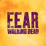 "Review ""Fear The Walking Dead"" Staffel 5 Ep. 3 - Endlich das Crossover-Intro"