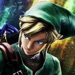 """Breaking: """"Zelda""""-Serie von """"Castlevania""""-Macher im Gespräch!"""