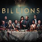 "Intrigen im neuen ""Billions""-Trailer, Update zu ""Taboo"" S2 + ""Twilight Zone"""