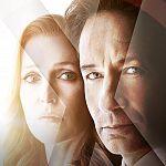 """Surprise: Trailer für """"Akte X"""" Staffel 2 - Abschied von Hauptfigur naht!"""