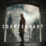 """""""Counterpart""""-Teaser: Berlin, Agenten, J.K. Simmons, Paralleluniversum!"""